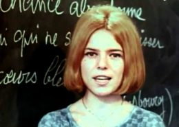 France Gall-Eurovision-Naples-1965