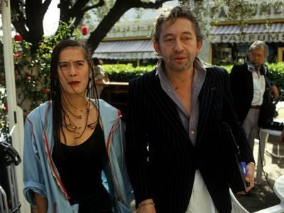 Bambou-et-Serge-Gainsbourg